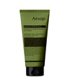 AESOP Geranium Leaf Body Scrub 180ml