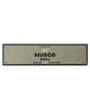 MUSGO REAL SHAVING CREAM OAK MOSS 3,4 fl.oz. Alternate Image
