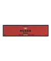 MUSGO REAL SHAVING CREAM SPICED CITRUS 3,4 fl.oz.