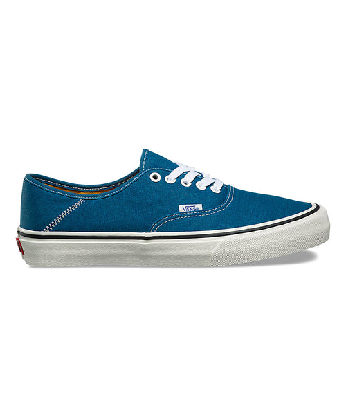 Vans Salt Wash Authentic In Corsair