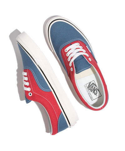 Vans OG Anaheim Factory Era 95 DX