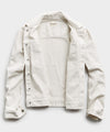 The Gerry Bedford Cord Jacket in Birch