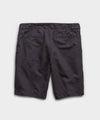"9"" Indigo Surplus Short"