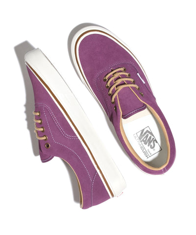 Vans Anaheim Factory Er 95 DX in OG Grape Suede