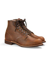 "Red Wing Blacksmith 6"" Boot in Copper Rough and Tough Leather"
