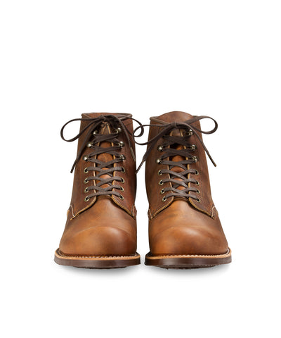 Red Wing Blacksmith 6