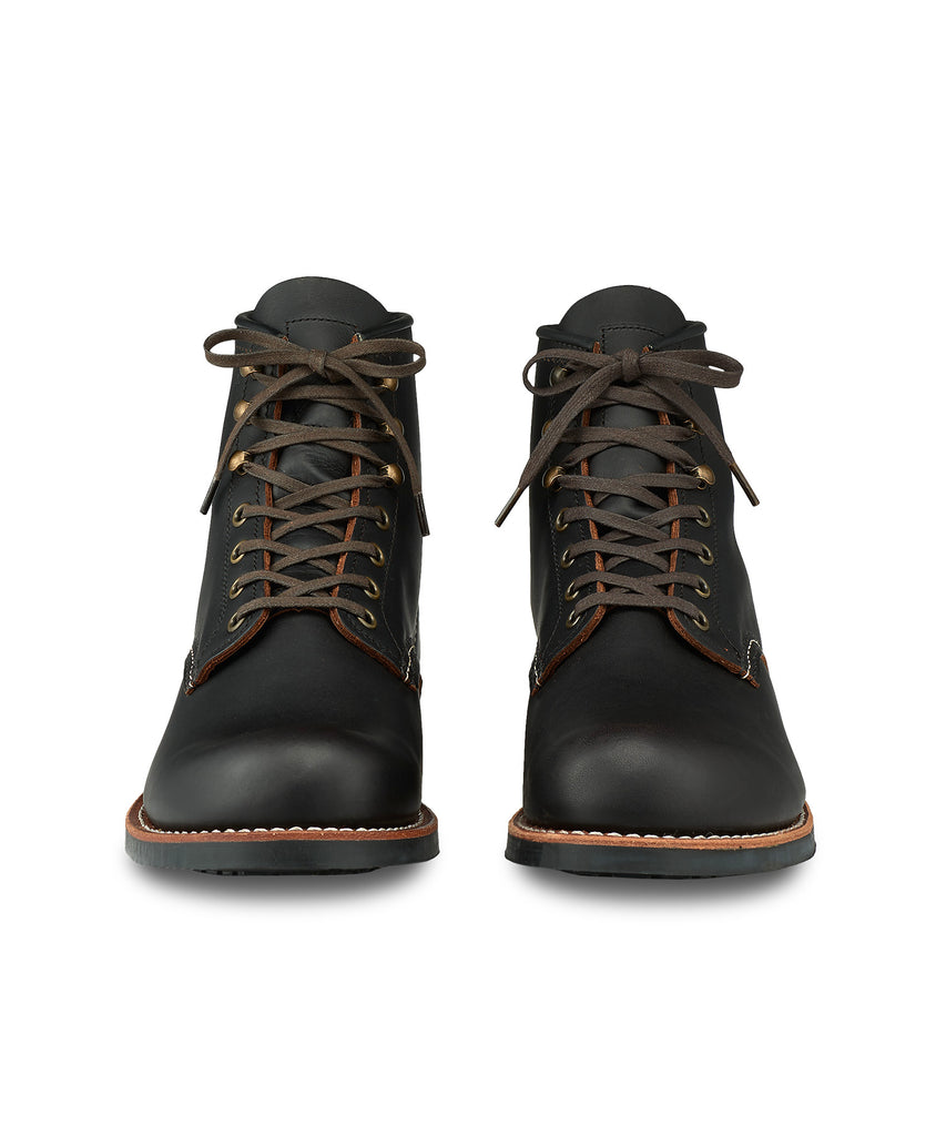 d1cf49725c Red Wing 3345 Blacksmith 6
