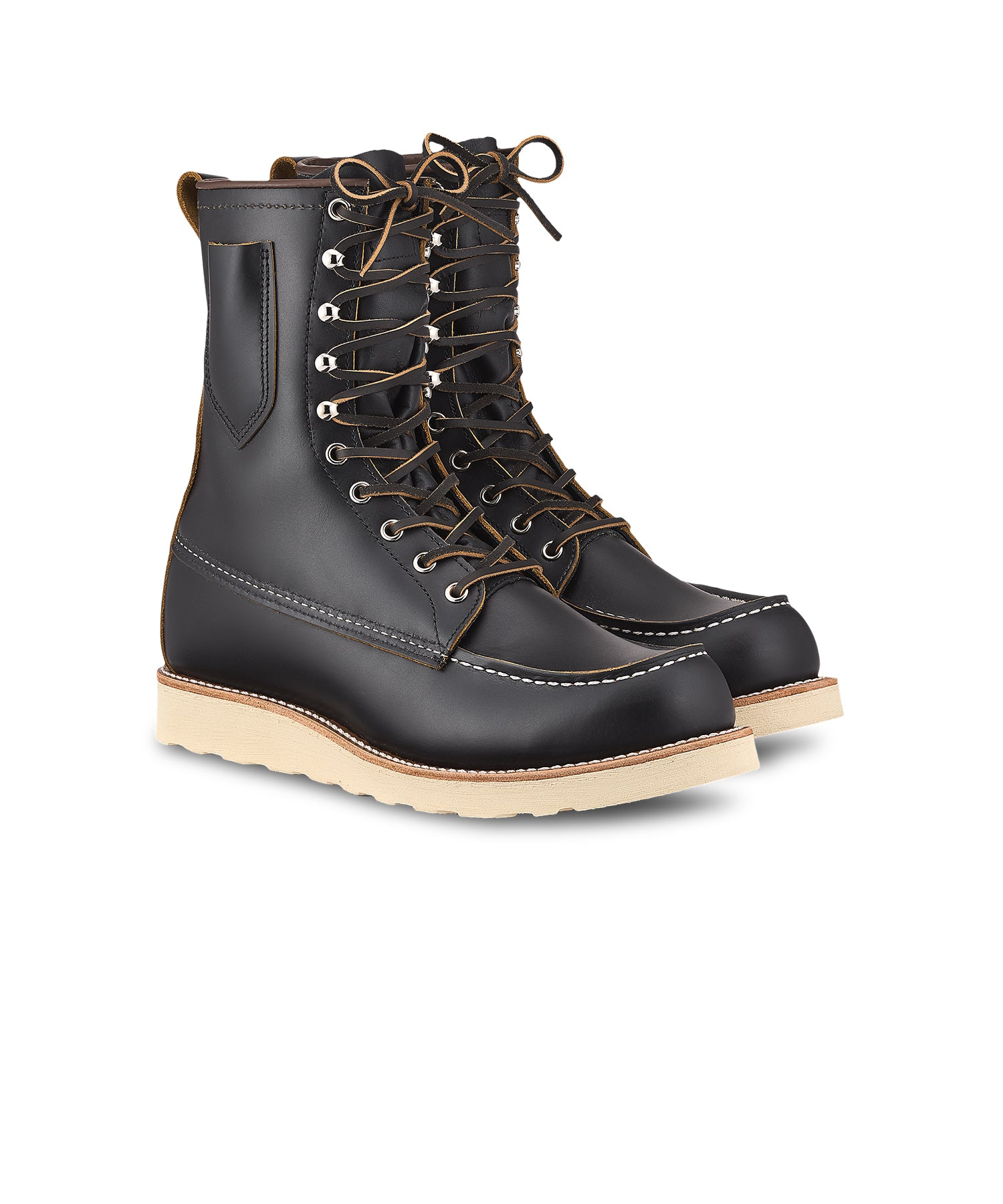 Red Wing Limited Edition 8829 Billy Boot