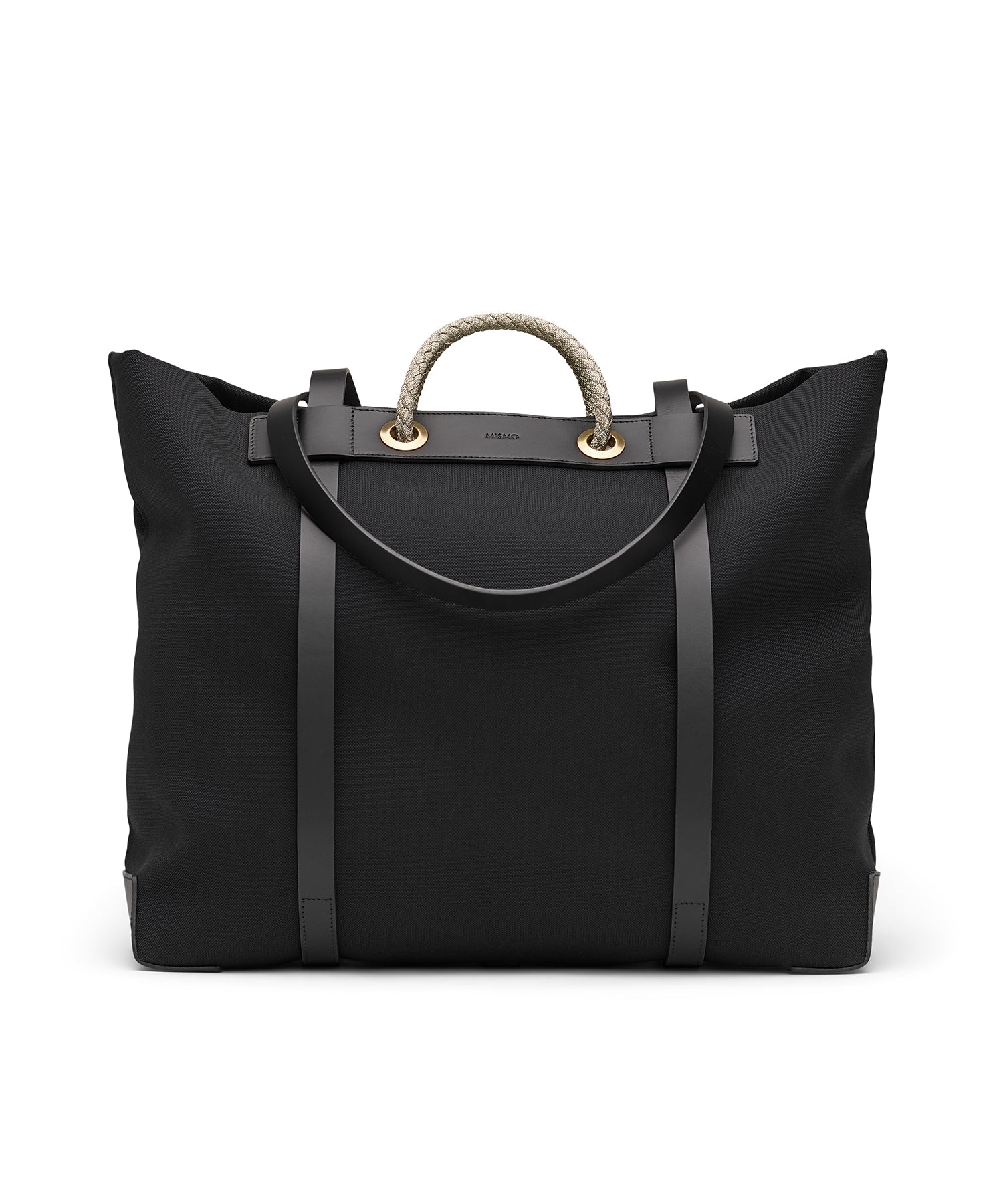 MISMO M/S Seaside Tote in Black