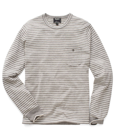 Cashmere T-Shirt Sweater...