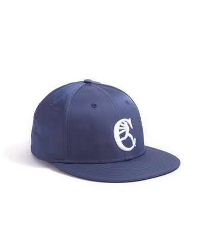 New Era + Champion Fitted...