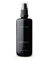 Lavett & Chin Sea Salt Spray