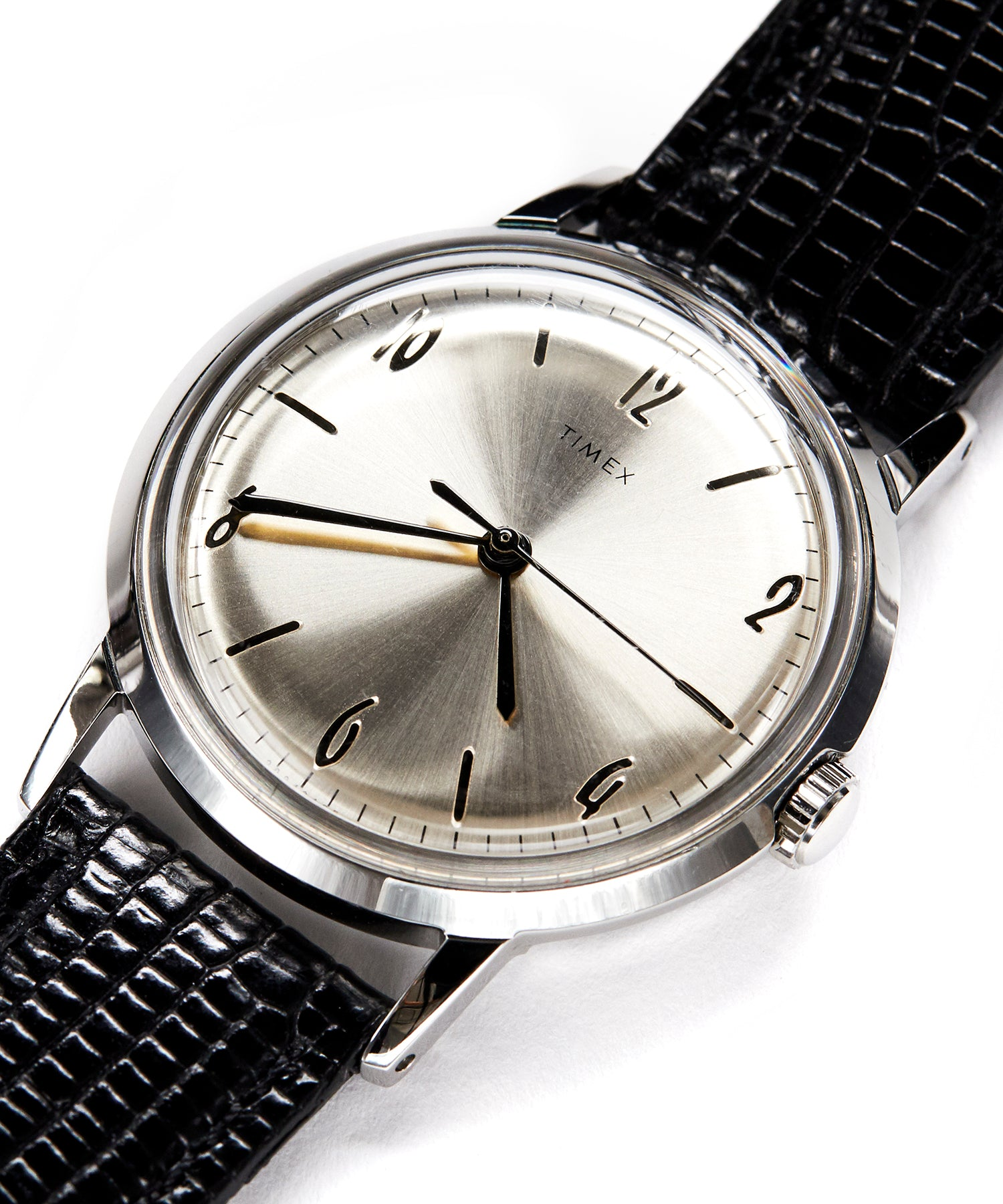 Image result for timex marlin reissue