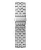 Timex MK1 Steel Watch with Steel Bracelet Alternate Image