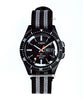 Timex + Todd Snyder Maritime Sport MS1 Watch in Black Alternate Image