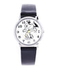 Timex x Peanuts Snoopy on The Move Watch Alternate Image