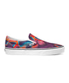 Vans Classic Slip-on in Dark Aura