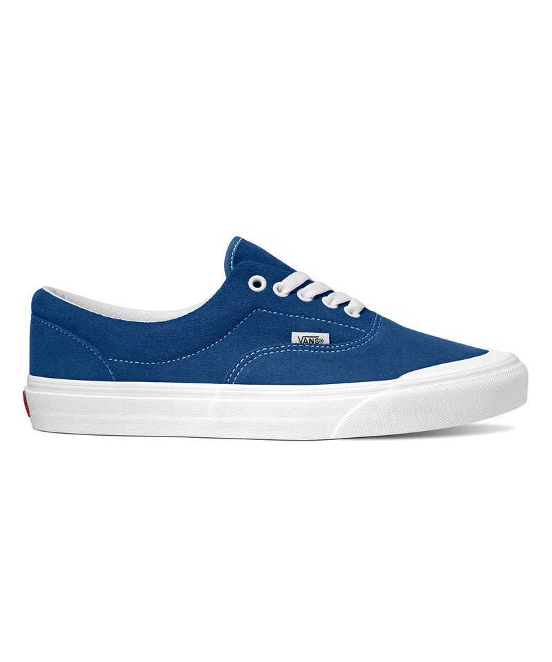 Vans Suede Era TC in Blue