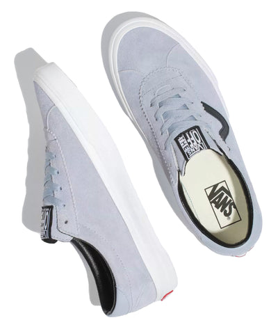 Vans Sport in Zen Blue
