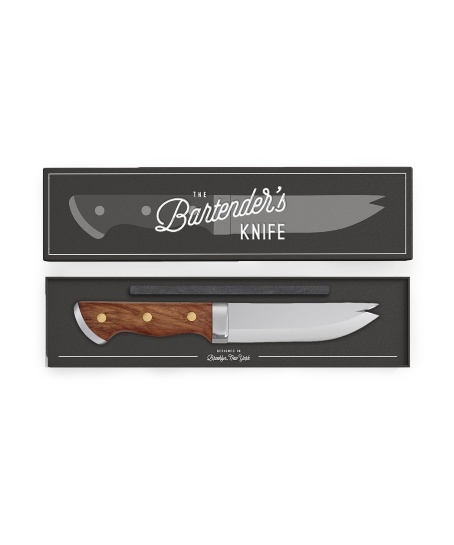 WP Design Bartenders Knife