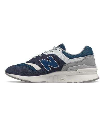 New Balance 997H Eclipse
