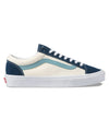 Vans Retro Sport Style 36 in Gibraltar Sea