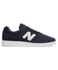 New Balance Epic TR National Pride In Navy Alternate Image