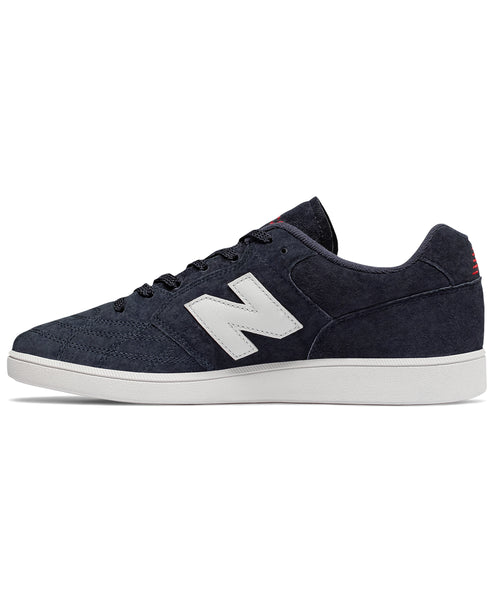 New Balance Epic TR National Pride In Navy