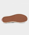 Vans Classic Slip-on 66 Supply in Vetiver