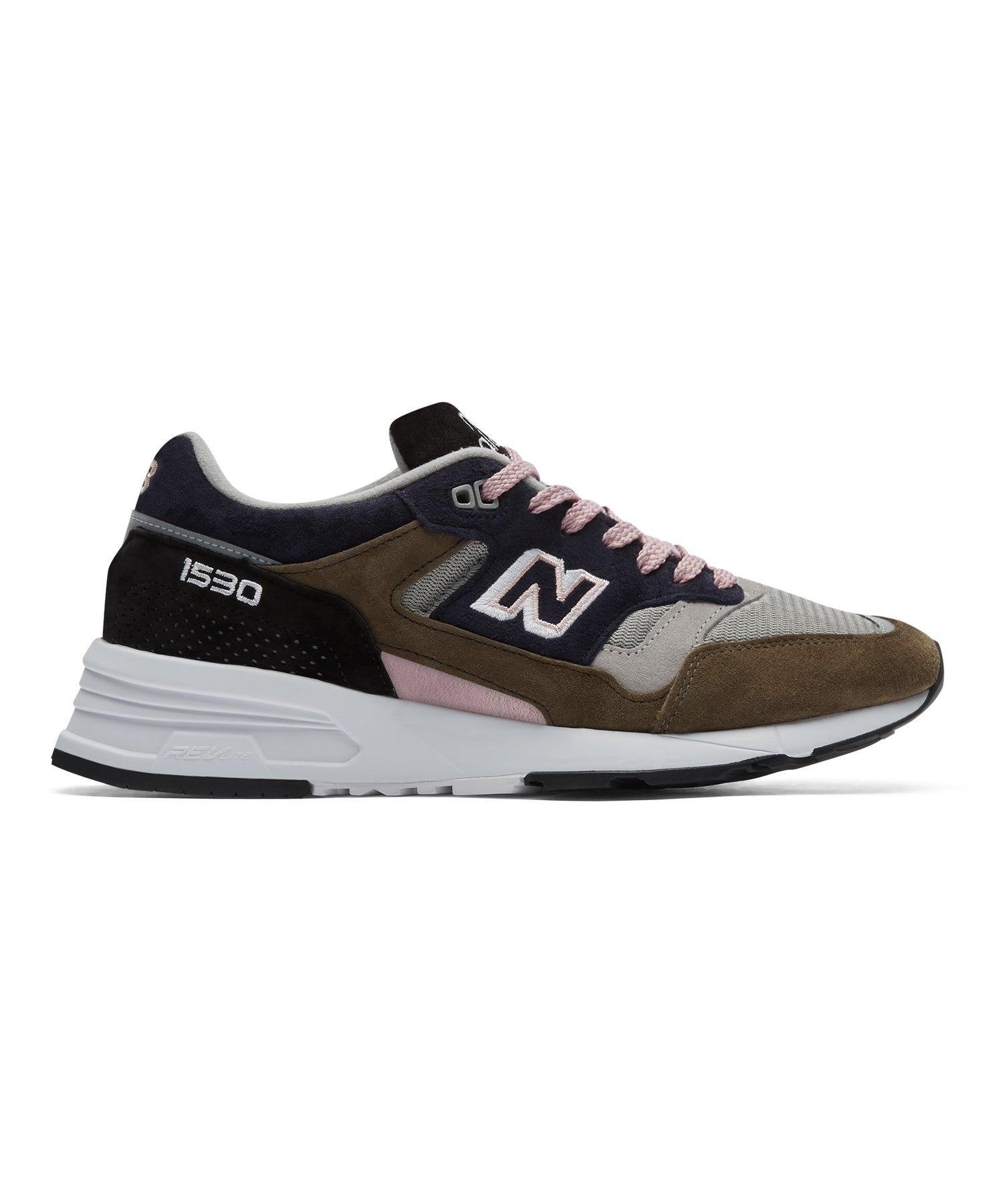 factory price f1693 a5c65 New Balance - Todd Snyder