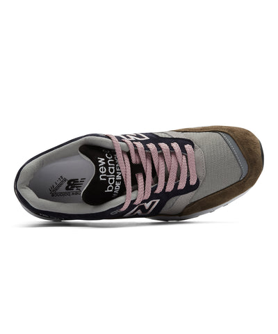 New Balance Made in UK 1530 Soft Haze