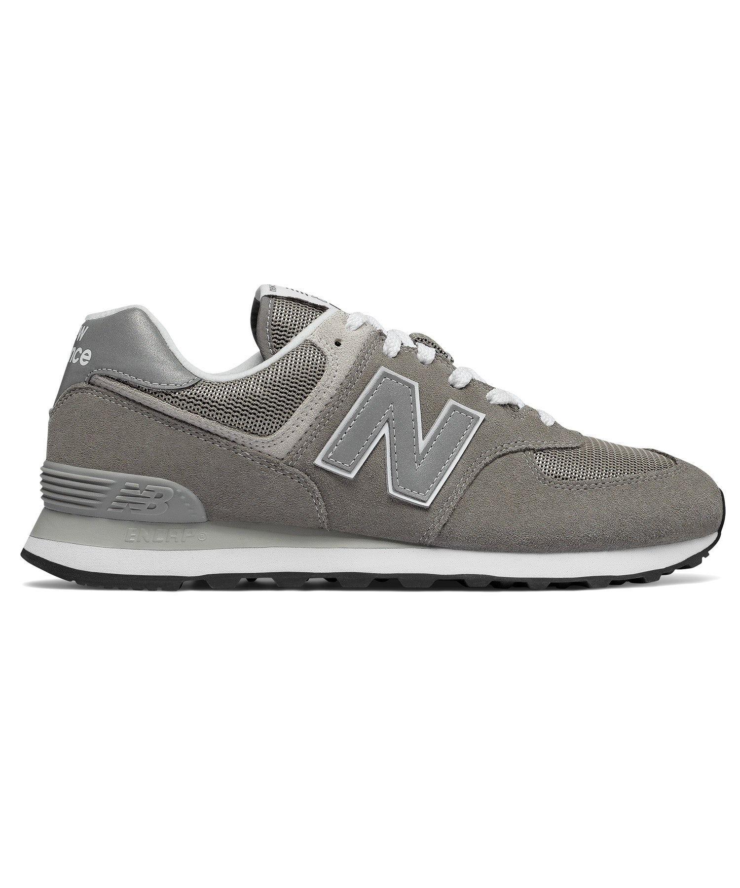 factory price 85f01 19cd6 New Balance - Todd Snyder