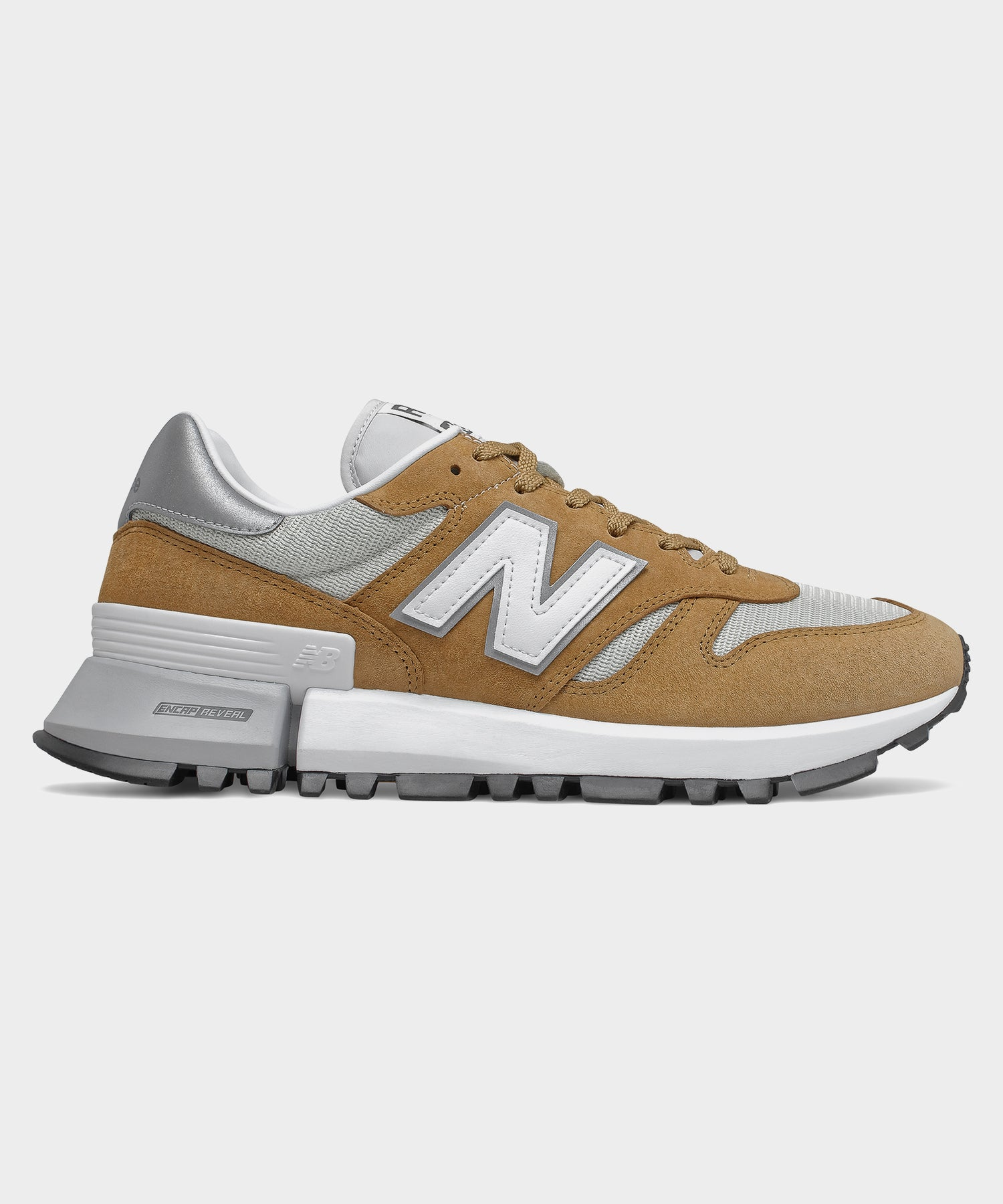 New Balance MS1300 in Brown