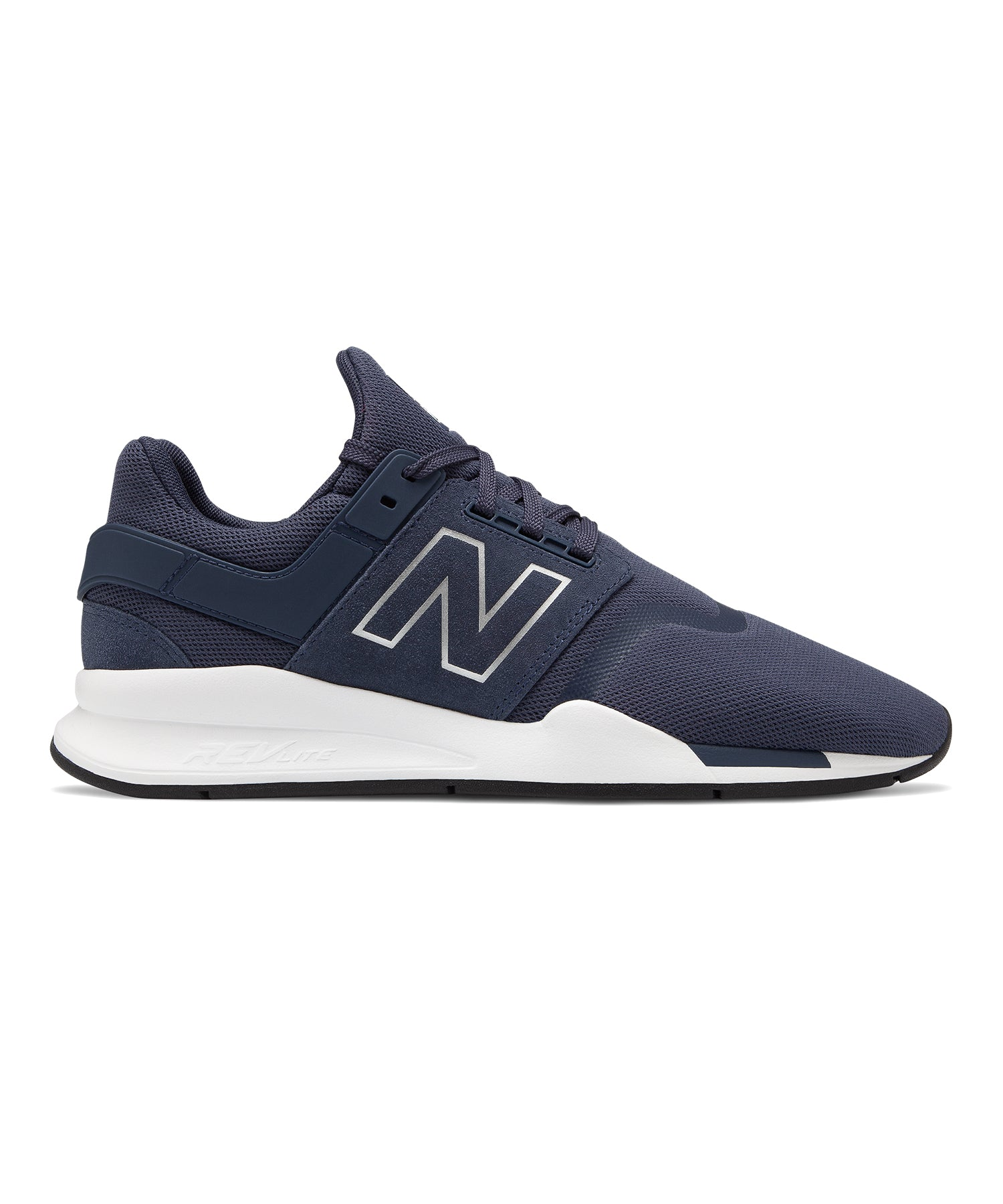 factory price e9bf4 28bfa New Balance - Todd Snyder