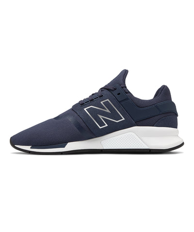 New Balance 247v2 in Navy