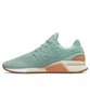 New Balance 247 Flavors Pack In Aqua Alternate Image