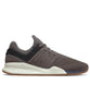New Balance 247 Luxe in Dark Grey Alternate Image