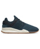 New Balance 247 Luxe in Galaxy Navy Alternate Image