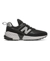 New Balance 574 Sport in Black