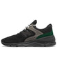 New Balance X90 in Black Alternate Image