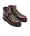 Paraboot Avoriaz Lisse Ecorce Hiking Boot