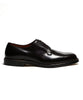 Alden Plain Toe Blucher Color 8 Shell Cordovan Alternate Image