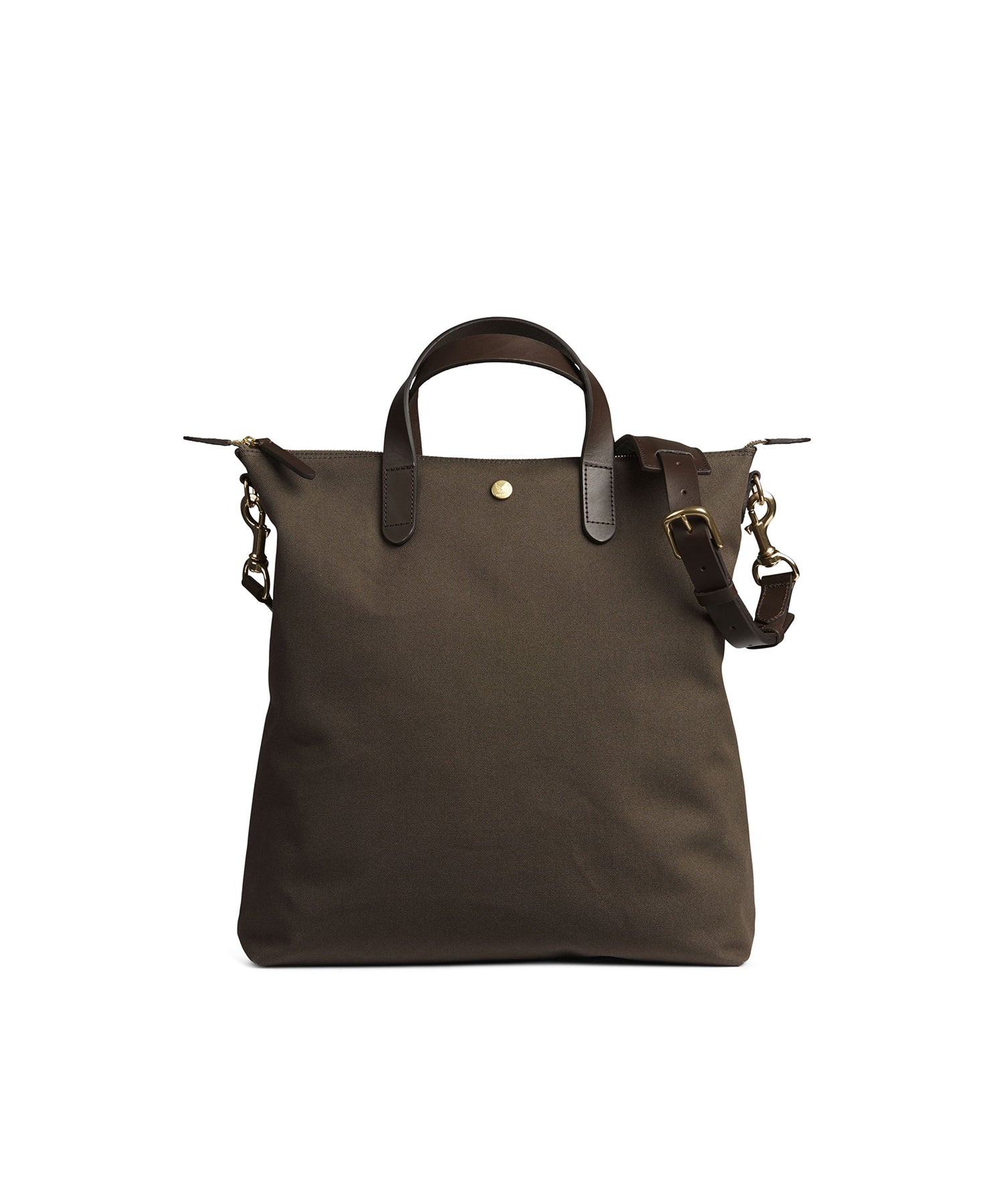 MISMO M/S Shopper in Army