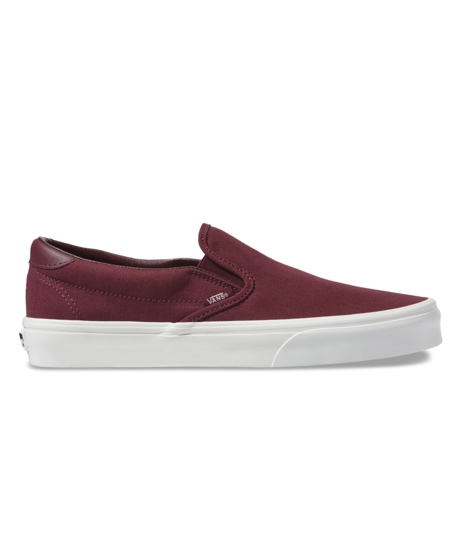 Vans Outdoors Slip-On 59 in Port Royal