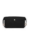 MISMO M/S Washbag in Black