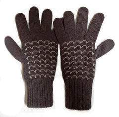 Earth Wave Gloves (was £28 now £15)