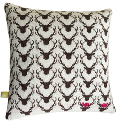 Birt Cushion (was £75 now £35)
