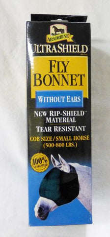 UltraShield Fly Bonet (without ears)