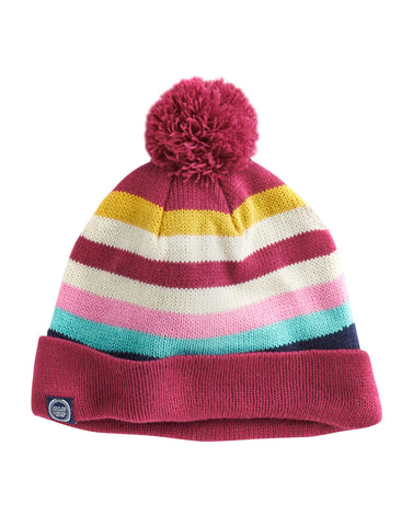 Joules Junior Elsa Hat