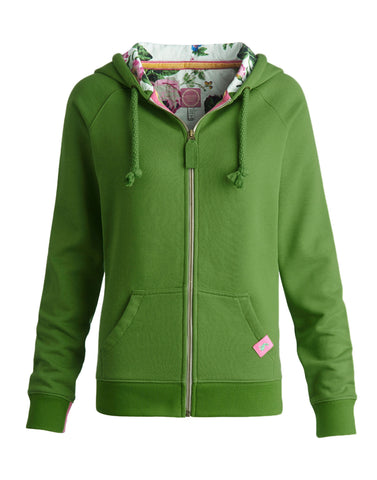 Joules Leaton Sweatshirt